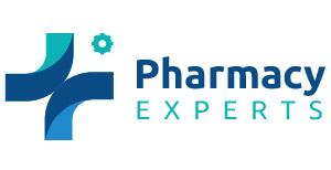 Online Υπηρεσίες Προώθησης Φαρμακείου – Pharmacy Experts